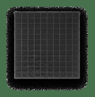 Filter od aktivnog uglja