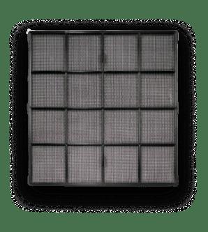 Antistaticki filter