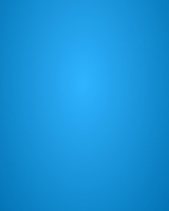 pozadina-blue