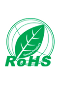 RoHS sertifikat o usaglašenosti
