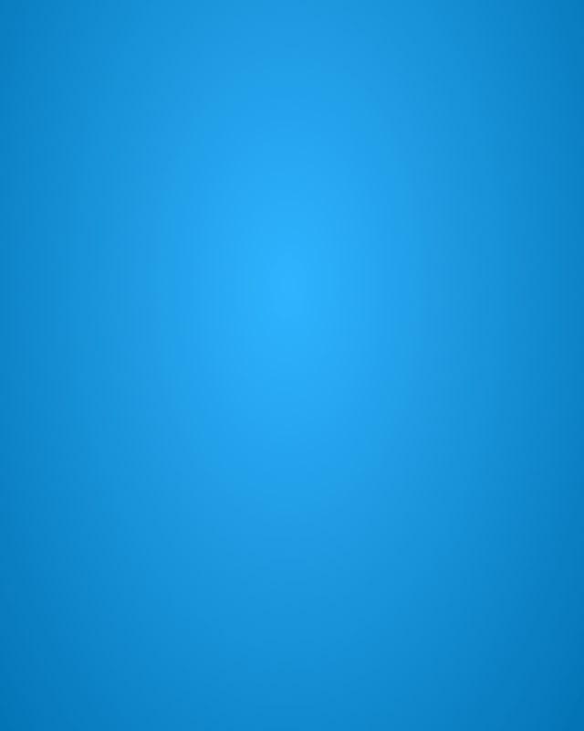 filter-blue